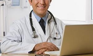 SGK'dan doktorlara e-reçete uyarısı