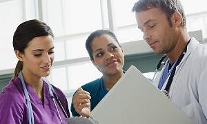 Sağlık çalışanlarının tayinlerine sınırlama