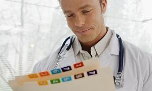 Sağlık bakanlığı sağlık eğitim genel müdürü prof dr safa