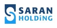 Saran Holding İlaç Sektörüne Girdi