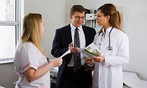 Bakanlık: Vatandaş mağdur edilmeden hekimlerin görüşleri alınacak