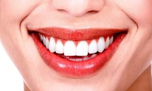 Japonlar kök hücreden diş üretti