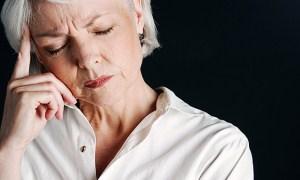 Hollanda'da yaşlılara şiddet artıyor
