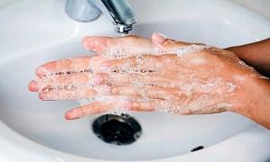 Antibakteriyel sabun ne kadar güvenli?