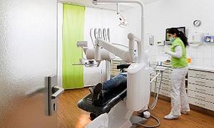 Ağız diş sağlığı merkezleri hastaneye dönüşebilecek