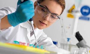 """YÖK: """"Kimya lisesi mezunları laborant olabilir"""""""