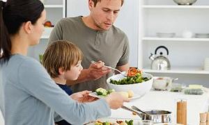 Salata hakkında bilmeniz gereken 15 şey