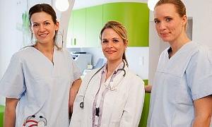 Sağlık Bakanlığı, 17 bin 575 personel alacak