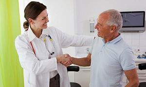 Sağlık Bakanlığından muayenehane hekimlerine müjde