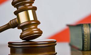 Sahte alkol tacirlerine ceza yağdı
