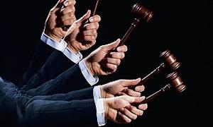Mahkeme haksızlığa dur dedi. Bakanlık yanlışta ısrarcı