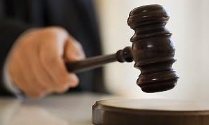 Re'sen atamalar mahkemeden dönüyor