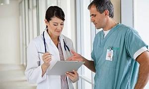 Hekim başlangıçlarına ilişkin dilekçe