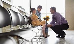 Hastanelerden randevu çığlığı