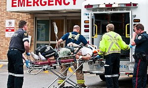 Trafik kazasında kusurlu kişilerin tedavi giderlerinin trafik sigortasından karşılanması sigorta prensiplerine aykırı