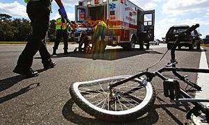 Trafik sigortasında tedavi kesintisi derdi