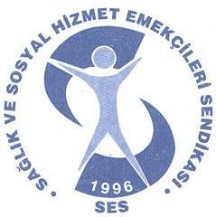 Tunceli'de SES üyeleri iş bıraktı!