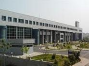 Şevket Yılmaz Eğitim ve Araştırma Hastanesi oldu