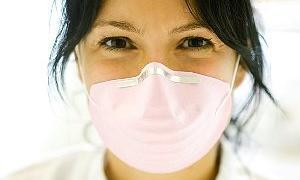 Ağzınızdaki bazı belirtiler kanserin habercisi olabilir!
