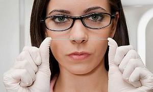 Okullarda ağız ve diş sağlığı taraması