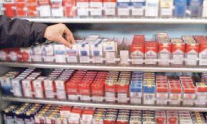 AB'de tütün ürünlerinin logosuz pakette satılması fikrine sektörden tepki