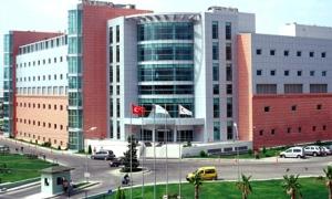 MID Europa Partners Kent Hastaneler Grubu'nu satın aldı