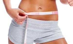 100 kalori yakmanın yolları!