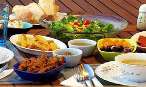 Oruç en sağlıklı hangi besinlerle açılabilir?