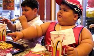 Meyve McDonald's'ı sağlıklı yapacak mı?