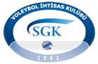 SGK MEDULA Eğitim Toplantısı