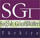 'Türkiye'nin sağlığına kalbini veren kazanacak'