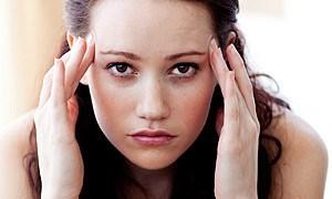 Baş ağrınız ciddi bir hastalığın habercisi olabilir!