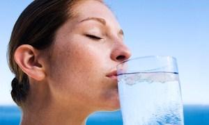 Aşırı sıcaklara karşı önleminizi alın