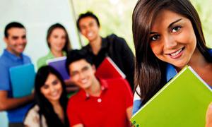 CHP'den öğrencileri sevindirecek teklif