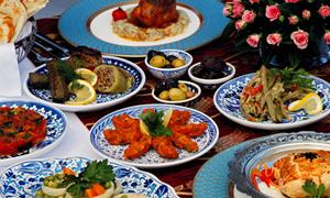 Sağlık Bakanlığı'ndan Ramazan rehberi