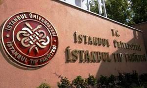 İstanbul Üniversitesi Tıp Fakültelerinde Salı günü, acil dışında sağlık hizmeti sunulmayacak