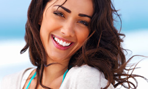 Gülen yüz görmek beyin faaliyetlerini geliştiriyor