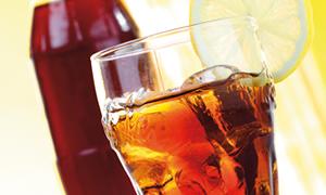 Gazlı içecekler ve şeker akciğerleri de bozuyor