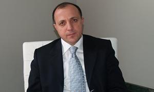CHP, Fatih Acar ile ilgili soru önergesi verdi