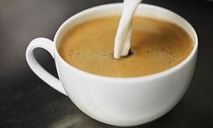 Kahve bile yasaklar listesinde