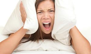 Uyku apne sendromuyla tatil nasıl yapılır?