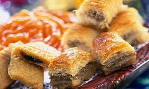 Şeker, Tansiyon, Kalp Hastalarına Bayramı Şenlendiren Öneriler