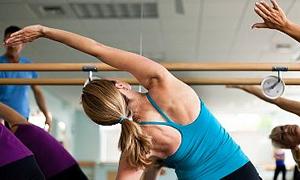 Diyabetliler için egzersiz tedavinin temel taşı