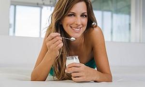 Daha güçlü bir bağışıklık sistemi için tüketmeniz gereken 11 besin!