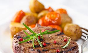 Kurban bayramına özel diyetler