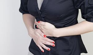 PMS kadınları olumsuz etkiliyor
