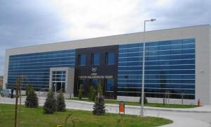 İşte Türkiye'nin ilk 'Proton Hızlandırıcı Tesisi'