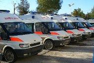 112 acil de özelleşti, pilot bölge Bursa oldu