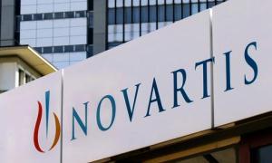 Novartis'in aşısı 'en iyi ürün' ödülü aldı!