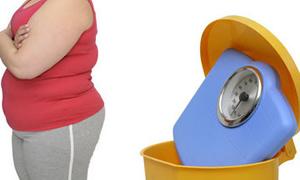 İngiltere'de obezlere ücretsiz mide balonu
